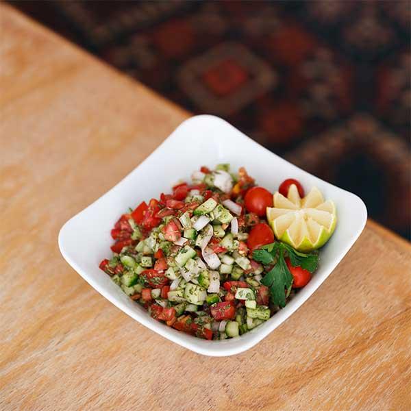رستوران-سنتی-اصفهان