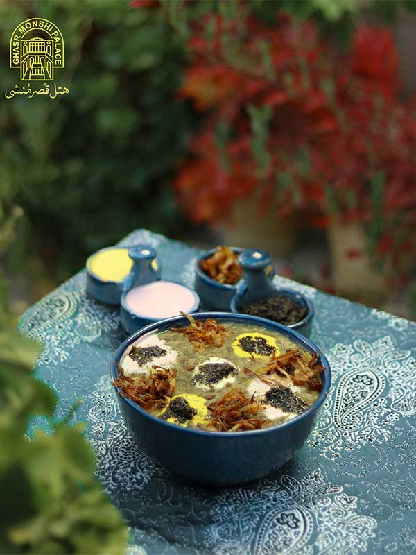 isfahan-boutique-hotel