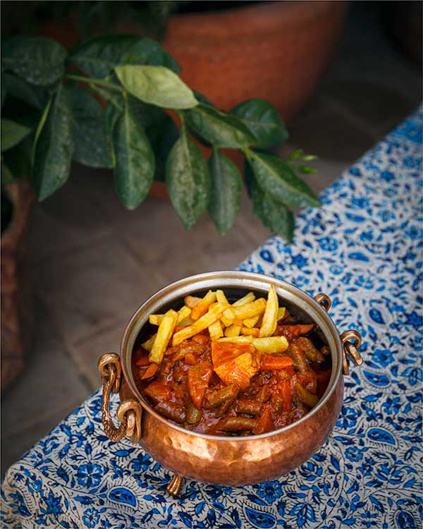 persian-traditional-dishes-in-isfahan