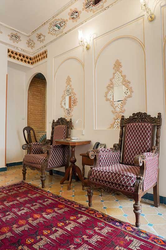 اتاق-افشاریه-قصرمنشی3