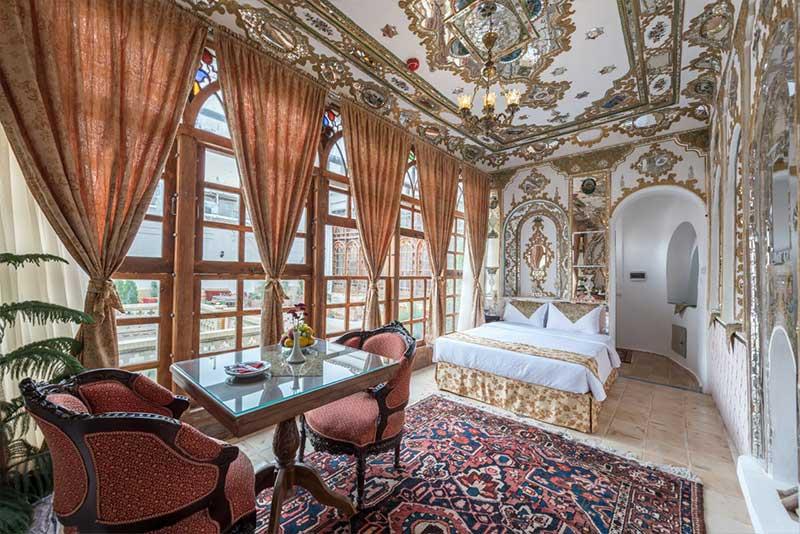 اتاق-اینه-قصرمنشی-هتل3