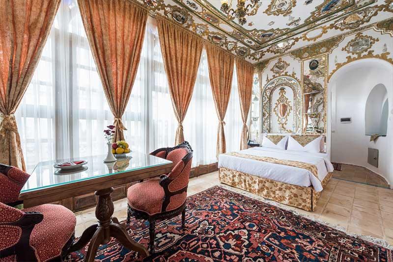 اتاق-اینه-هتل-قصرمنشی8