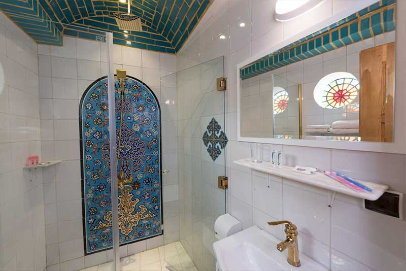 اتاق-اینه-هتل-قصرمنشی91
