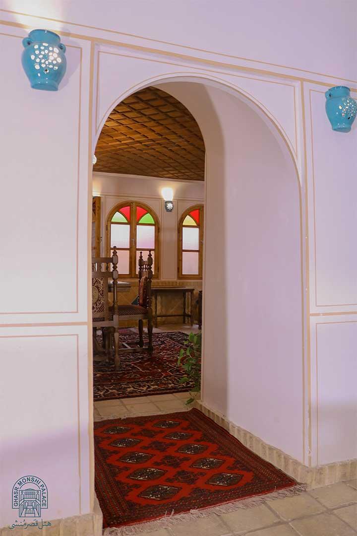اتاق-دلنشین-قصرمنشی56