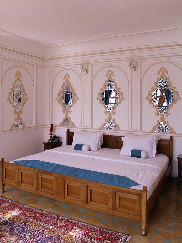 اتاق-صفوی-قصرمنشی2