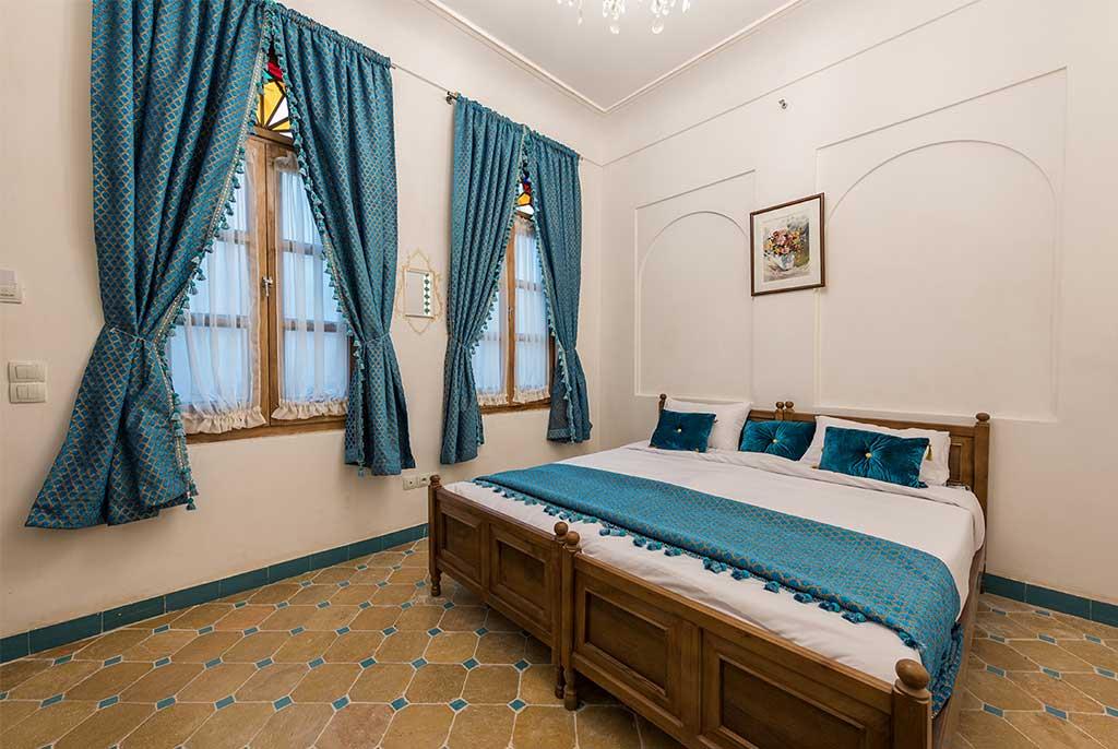 بوتیک-هتل-قصرمنشی