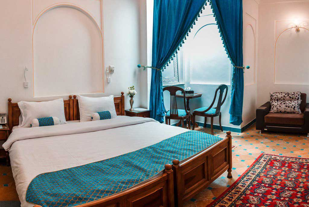 بوتیک-هتل-قصرمنشی3