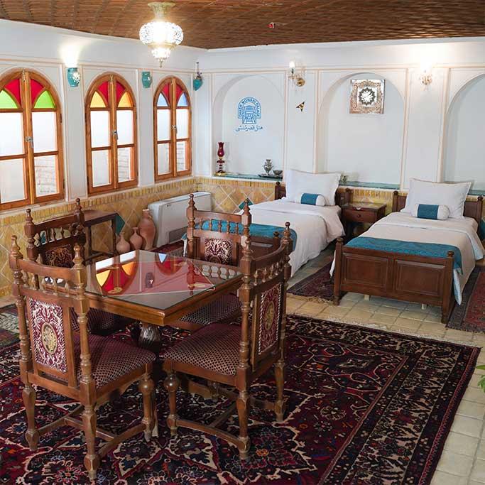 هتل-سنتی-قصرمنشی454